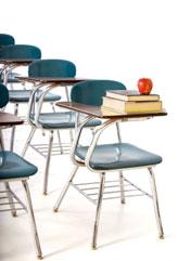 rancocas valley adult education
